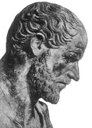 aristoteles_int