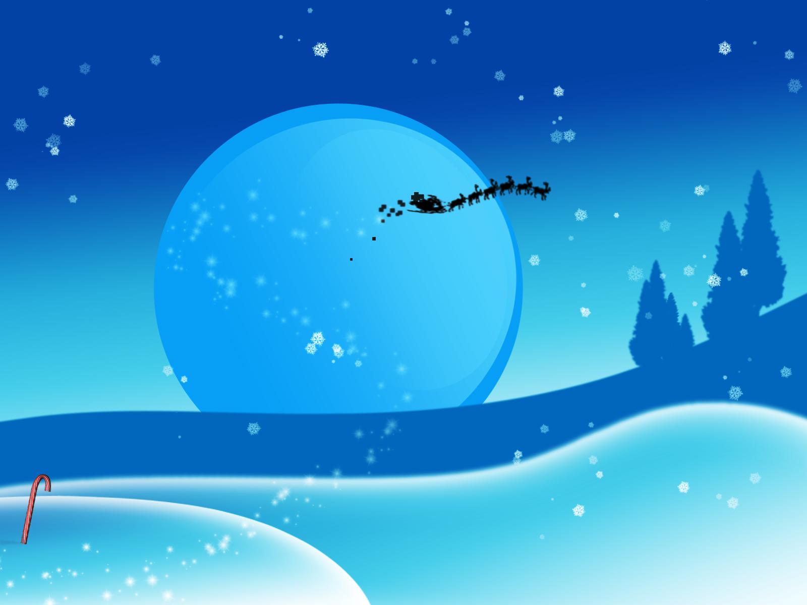 Reflexiones la palabra navidad reflexiones hoy for Imagenes fondo escritorio