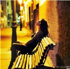 soledad-de-mujer