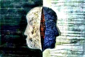 objetividad-compromiso-e-intencionalidad-del--L-j9T4U5