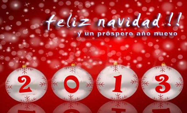 feliz-navidad-y-ano-nuevo-2013-09