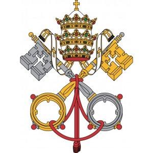 escudo_vaticano_0