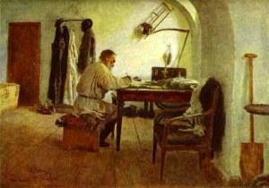 19101011-c2b7-tolstoi-en-su-estudio-de-moscc3ba-retratado-por-repin
