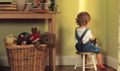8-errores-de-disciplina-que-los-padres-cometen-1_Fotor