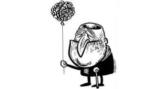 CooperativaDespistados_Alzheimer