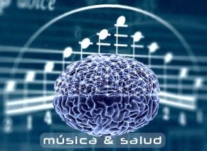 musica-y-salud-boton-copia