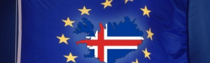 islandia-retirarc3a1-su-solicitud-de-ingreso-a-la-unic3b3n-europea