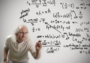 matematico-escribiendo-formulas