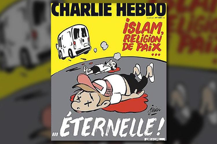 CHARLIE-HEBDO1-750x500